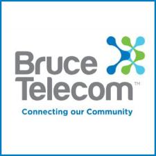 Bruce Telecom